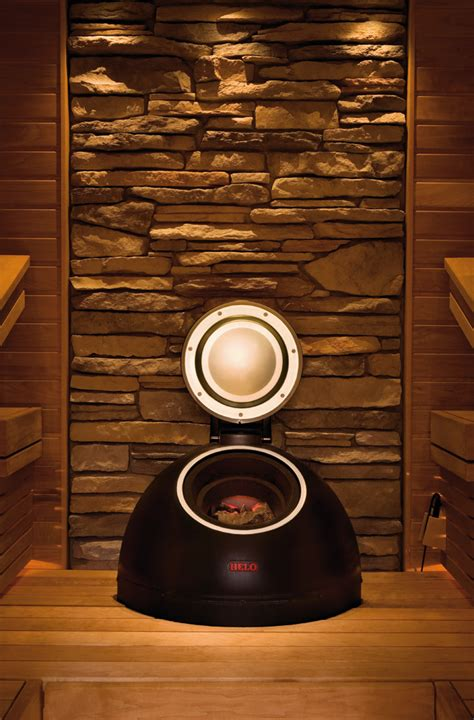 helo sauna s 228 hk 246 kiuas helo saunatonttu 6 musta taloon