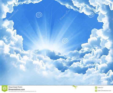 imagenes hermosas reales image gallery imagenes de nubes