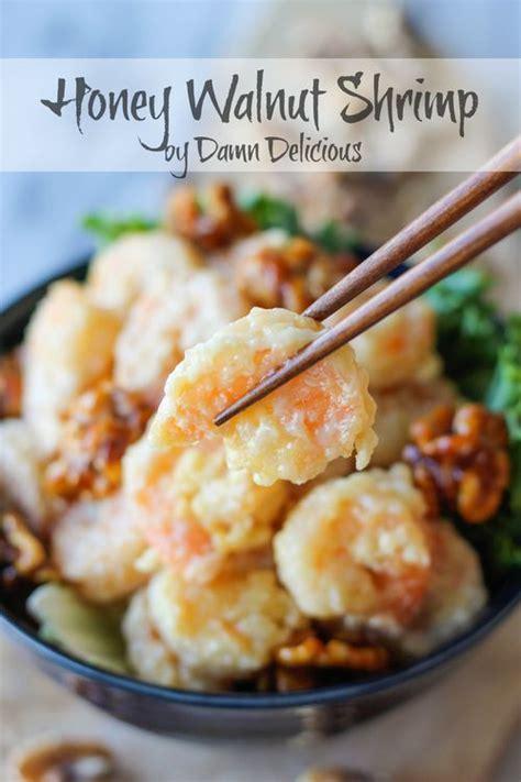 shrimp cookbook for beginners 25 shrimp recipes to prepare everyone s favorite seafood books best 25 shrimp recipes ideas on food