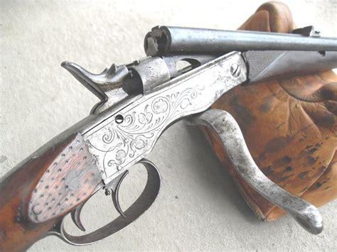 Garden Gun by German Garden Gun Photos The Doublegun Bbs Doublegunshop