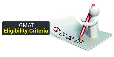 gmat eligibility criteria  india frequently asked