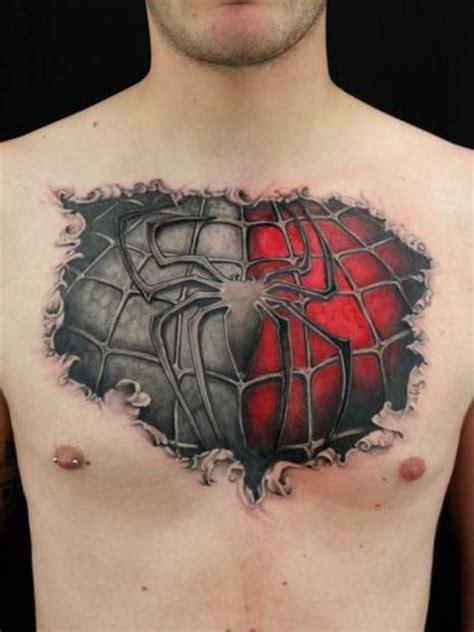 tatuajes para hombres en 3d tatuajes para hombres los mejores tatuajes en 3d mejores tatuajes en 3d