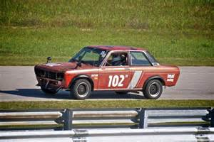 datsun 510 race car for sale datsun 510 racecar road rally autocross car for sale