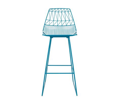 Bar Stools Bend by Bar Stool Bar Stools From Bend Goods Architonic