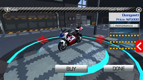 play free bike racing truck racing bike free android apps on play