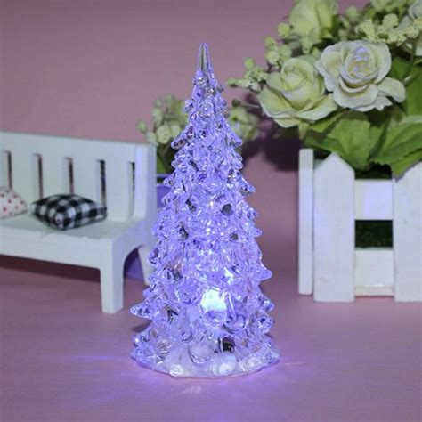 color changing tree lights color changing tree light 4 99 from 14 99