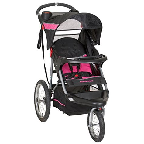 Baby Stoller best selling strollers