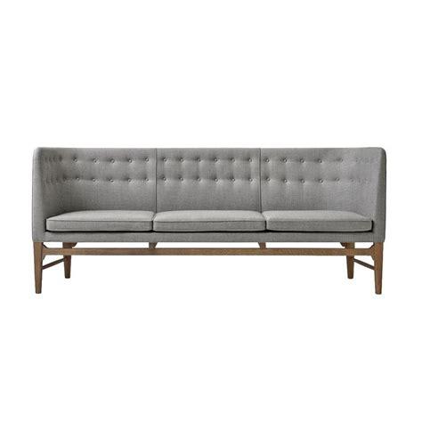 sofa rustikal hohes sofa f 252 r esstisch barnickel polsterm bel tablesofas