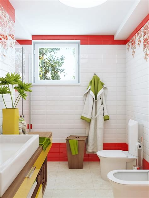 red and yellow bathroom red and yellow bathroom ideas 28 images decorating