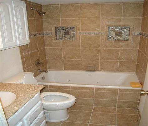 desain kamar mandi tak atas 18 desain kamar mandi ukuran 2x1 5 yang dapat anda