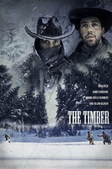 film online aventura the timber 2015 film hd online subtitrat 238 n rom 226 nă