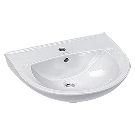 bauhaus gäste wc waschbecken waschbecken waschtisch bauhaus