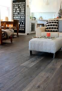 home and floor decor recycled oak timber flooring style timber floor