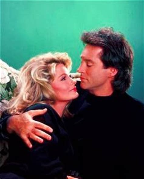 we love drake hogestyn and deidre hall facebook 57 best images about john and marlena on pinterest happy