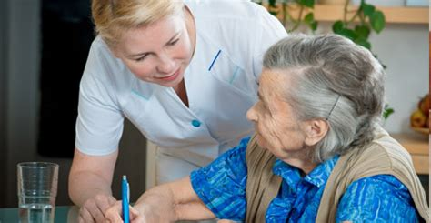 insurance and payments above and beyond home care