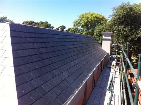 melbourne slate roof gallery melbourne slate roof repairs melbourne slate roof gallery melbourne slate roof repairs