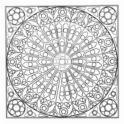 adult coloring page coloring home free mandala coloring pages for adults coloring home
