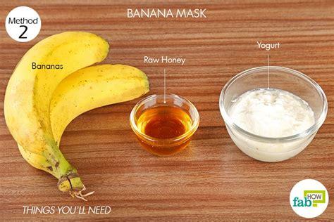 diy moisturizing mask vegan cuts diy mask for acne and skin diy do it your self