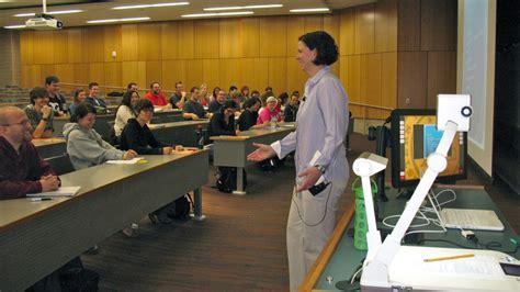 classroom technology western michigan university