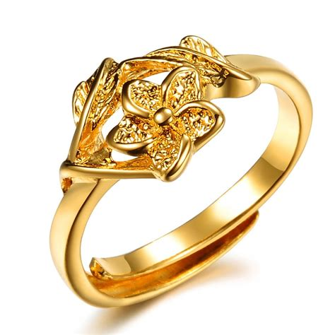 opk jewelry promotion bridal jewelry 18k yellow gold