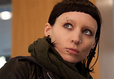 the girl with the dragon tattoo synopsis the with the review synopsis