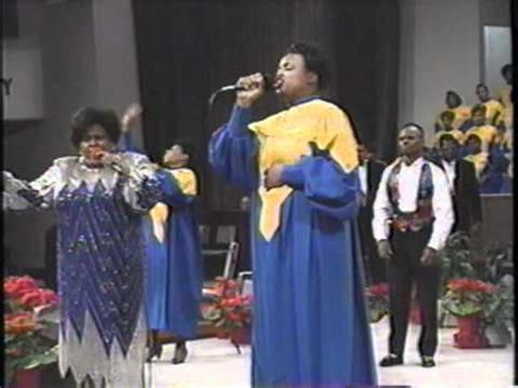 another chance dallas fort worth mass choir your name is the same dallas fort worth mass choir