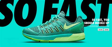 Nike Gift Card Balance Uk - return nike shoes for voucher style guru fashion glitz glamour style unplugged