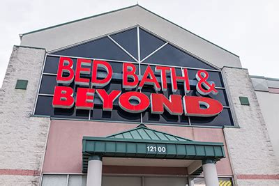 bed bath and beyond labor day hours bed bath beyond learns wage and hour compliance is no