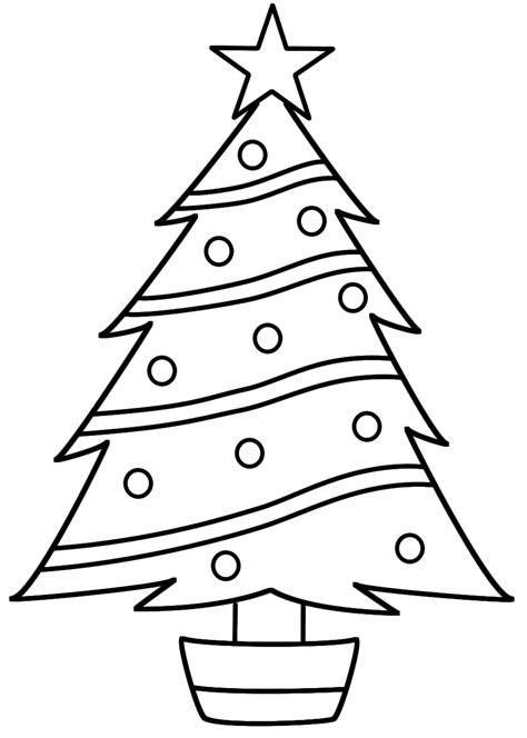imagenes navidad grandes dibujos para colorear la navidad estrellas para colorear