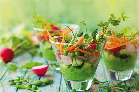 energia degli alimenti aspettando fruttamami l energia degli alimenti sapore