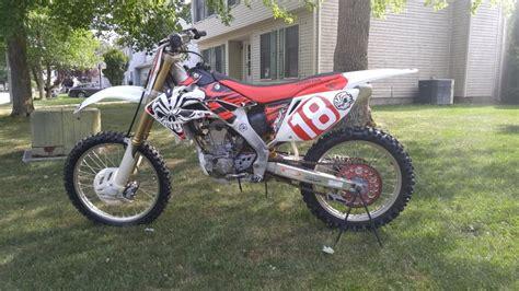 new motocross bikes motocross bikes for sale in new jersey