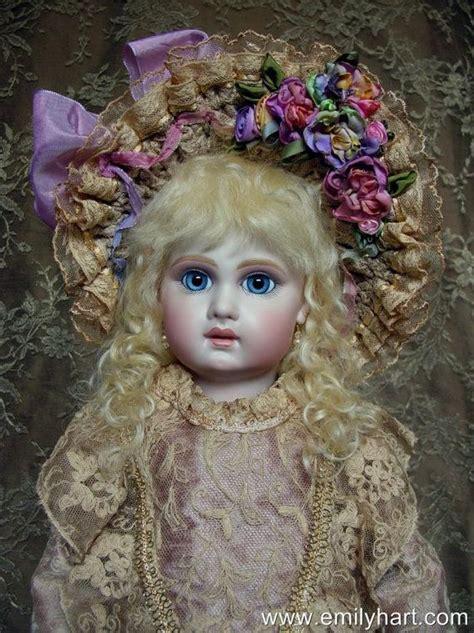 w e porcelain doll the gallery for gt antique porcelain dolls
