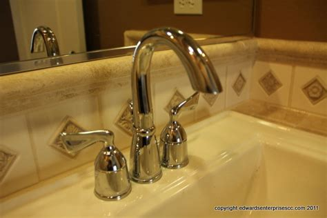 Bathroom Sink Faucet Repair Bathroom Sink Faucet Repair Image Search Results