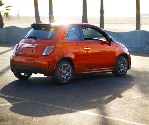 fiat 500 special editions a closer look at the fiat 174 500 special editions