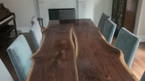 black walnut table top black walnut table top sweeeeeeeeet deerbrianinc