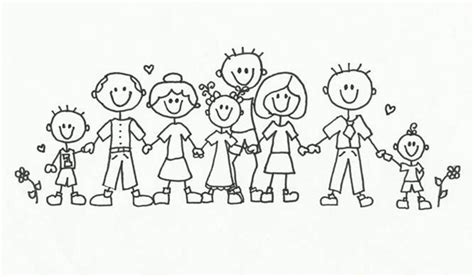 coloring page family reunion top ten tips for great family reunion t shirts family