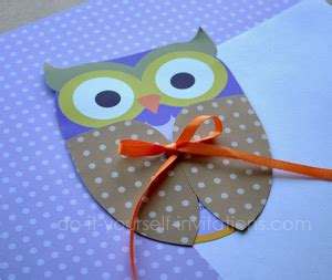owl card template free 41 printable birthday cards invitations for