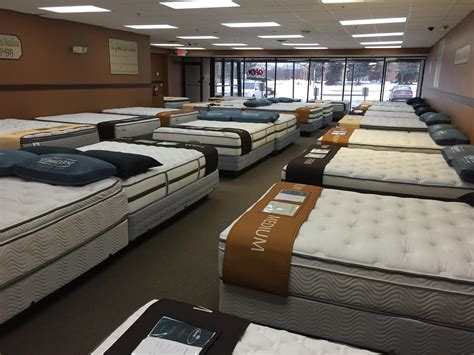 futon shops milwaukee area mattress store tries quot employee free