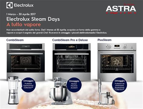 astra cucine annone veneto best astra cucine annone veneto ideas acrylicgiftware us