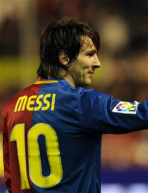 lionel messi biography video celebrity hot news lionel messi biography