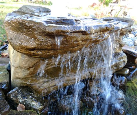 backyard waterfalls for sale backyard nice backyard waterfalls on backyard ponds and waterfalls pictures backyard