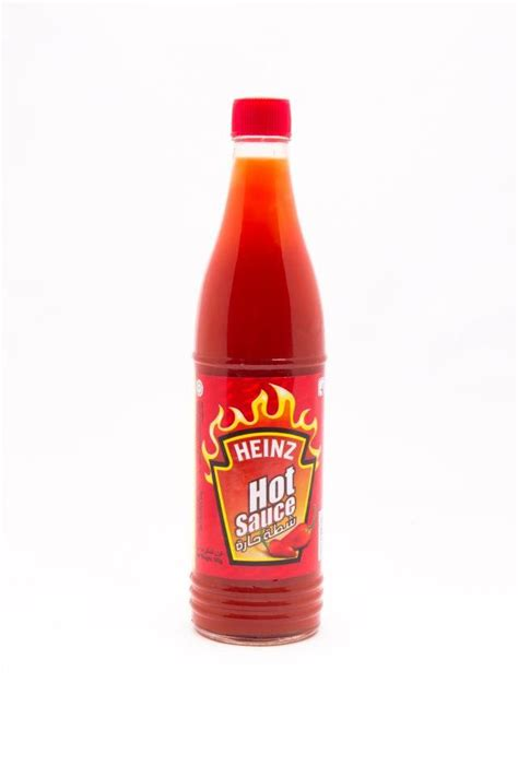 Sauce Bottle 17 best images about heinz products on bottle