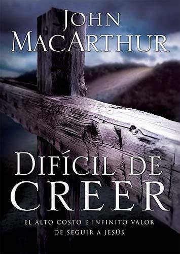 leer libro el plan infinito gratis descargar john macarthur libros cristianos gratis libros cristianos