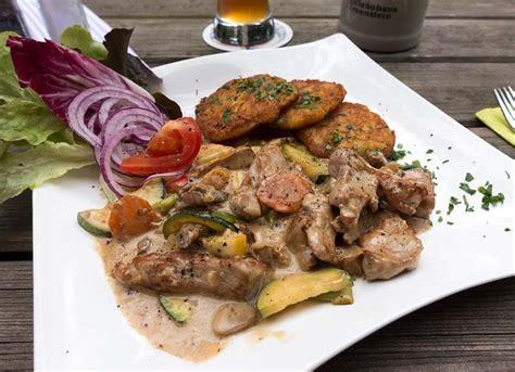 alimentazione nel paleolitico dieta paleolitica cosa mangiare e controindicazioni