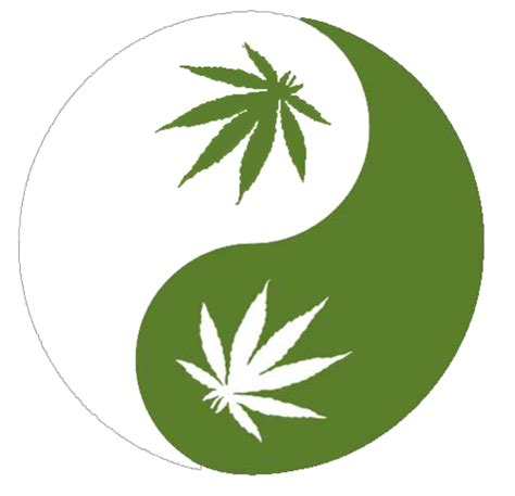 imagenes weed love cannabis brings peace and love culture marijuana blog