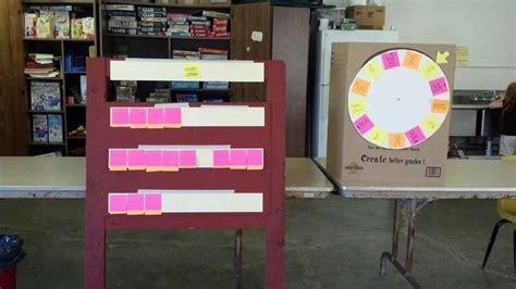 Diy Wheel Of Fortune Future Teacher Ideas Pinterest Diy And Crafts Wheels And Wheel Of Wheel Of Fortune Classroom