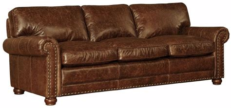 Brompton Leather Sofa Genesis Coco Brompton Leather Sofa From Lazzaro Wh 1001n 30 9021 Coleman Furniture