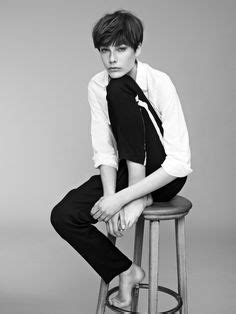 edgy haircuts ottawa 1000 images about pixie cut on pinterest jean seberg