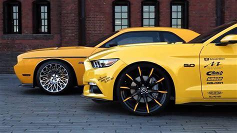 roush honda shop lexani custom wheels rims dtrbs