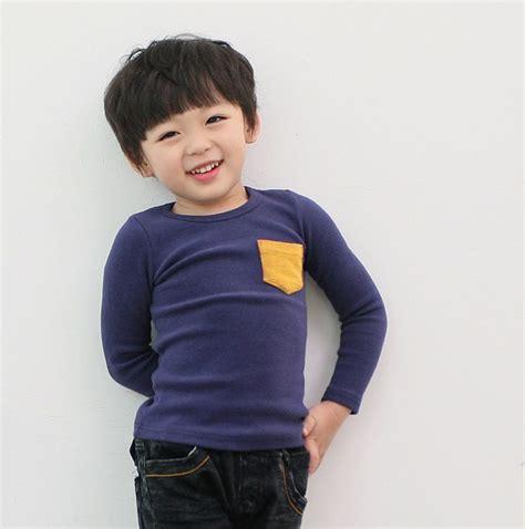 Dress Bayi Baju Bayi Perempuan 366 jual beli fashion children clothing color t shirt